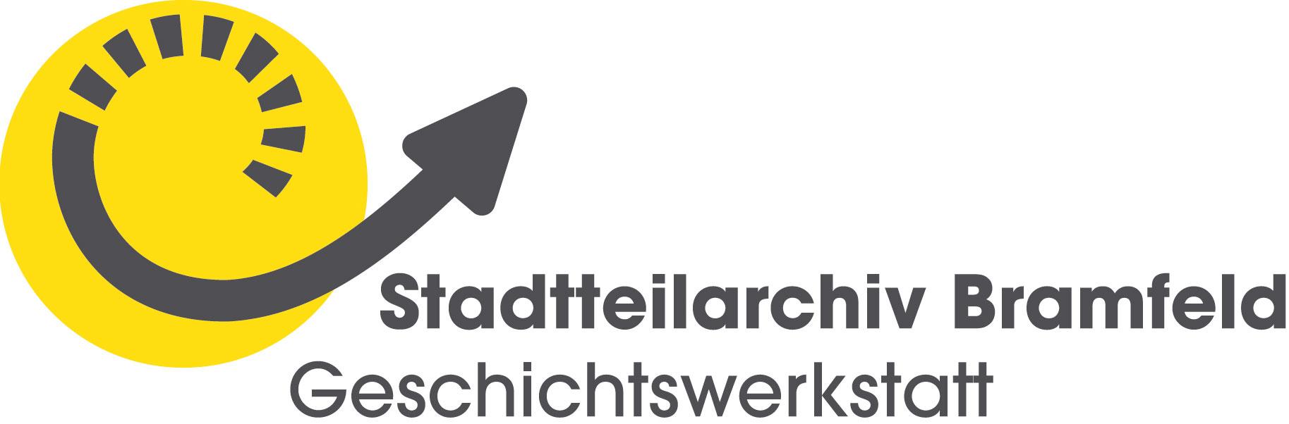 Stadtteilarchiv Bramfeld Geschichtswerkstatt
